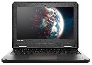 "Lenovo ThinkPad 11e (2nd Gen), M-5Y10C, 4Gb, SSD 120Gb, 11"" 1366*768"