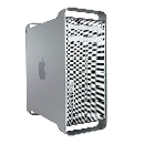 Apple MacPro 4.1 (Early 2009, A1289)