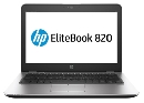 HP EliteBook 820 G3, FHD IPS