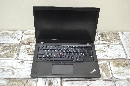 "Lenovo ThinkPad T450s, i5, 4Gb, HDD 320Gb, 14"" 1600*900"