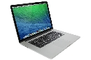 "Apple MacBook Pro 10,1 Retina (Early-2013, A1398), i7, 16Gb, SSD 512Gb, 15"" IPS RETINA 2880*1800, GeForce GT650M 1Gb"