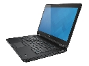 "Dell Latitude E5440, i5, 8Gb, SSD 120Gb, 14"" 1600*900"