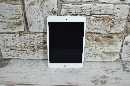 Apple iPad mini 4 128Gb (A1555), Wi-Fi + Cellular, Space Grey