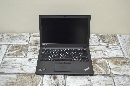 "Lenovo ThinkPad X250, i5, 8Gb, SSD 240Gb, 12"" IPS 1366*768 Touchscreen"
