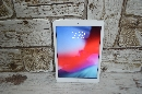 Apple iPad AIR 1 64Gb (A1475), Wi-Fi + Cellular, Silver