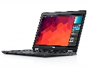 "Dell Precision 3510 i7HQ, 32Gb, SSD 512Gb, 15"" IPS 1920*1080, AMD Radeon R9 M360 2Gb"