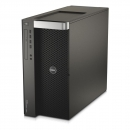 Dell Precision T3610 WorkStation