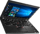 "Lenovo ThinkPad X260, i5, 8Gb, SSD 256Gb, 12"" IPS 1920*1080"