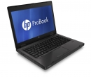"HP ProBook 6470b, i5, 4Gb, HDD 500Gb, 14"" 1366x768"