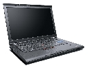 "Lenovo ThinkPad T410i, i3, 4Gb, HDD 250Gb, 14"" 1280*800"
