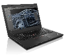 "Lenovo ThinkPad T460p, i7HQ, 16Gb, SSD 256Gb, 14"" 1920x1080 IPS, NVIDIA GeForce 940MX 2Gb"