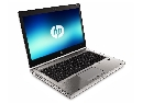 HP EliteBook 8460p, HD+