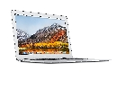 "MacBook Air 1.8 13"" (Mid-2017, A1466), i5, 8Gb, SSD 128Gb, 13,3"" 1440x900"