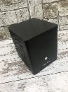 BlackCube Mini, (Intel® Core™ i5-4570), 8Gb