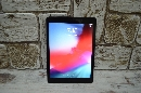 Apple iPad AIR 1 64Gb (A1475), Wi-Fi + Cellular, Space Grey