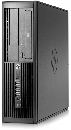 HP Compaq 4300 Pro, Intel® Core™ i3, 4Gb, HDD 500Gb