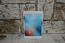 Apple iPad mini 1 64GB (A1455), Wi-Fi + Cellular, White & Silver