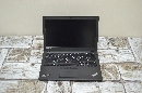 "Lenovo ThinkPad X250, i5, 8Gb, SSD 128Gb, 12"" IPS 1366*768"