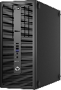 HP	EliteDesk 800 G2 Full Tower, i7-6700