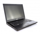 "Dell Latitude E6410, i5, 4Gb, HDD 320Gb, 14"" 1280x800"
