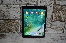 Apple iPad AIR 1 16Gb (A1475), Wi-Fi + Cellular, Space Grey