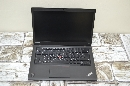 "Lenovo ThinkPad T440s, i5, 8Gb, SSD 128Gb, 14"" 1600*900"