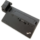 Thinkpad Ultra Dock Type 40A2