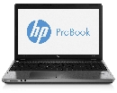 "HP ProBook 4540s, i5, 4Gb, HDD 500Gb, 15"" 1366*768, AMD 7650M 1Gb"