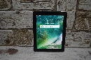 Apple iPad 4 64Gb (A1460), Wi-Fi + Cellular, Black