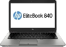 HP EliteBook 840 G1, HD+