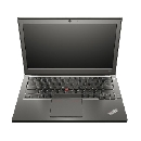 "Lenovo ThinkPad X240, i5, 4Gb, SSD 128Gb, 12"" 1366*768"