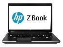 HP ZBook 15 G1, 16Gb, K2100M