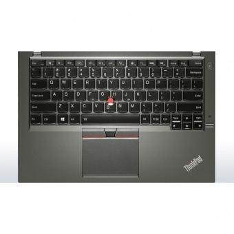 "Lenovo ThinkPad X260, i5, 8Gb, SSD 128Gb, 12"" 1366*768"