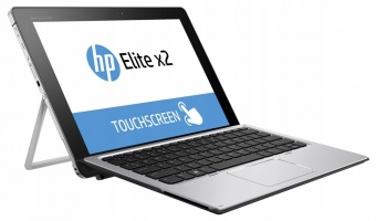 "HP Elite x2 1012 G1, Intel m5, 8Gb, SSD 256, 12"" Touchscreen IPS"