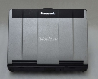 Panasonic Toughbook CF-53 MK4