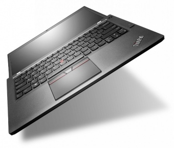 Lenovo ThinkPad T460s, i7, FHD, IPS