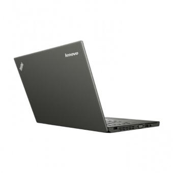 Lenovo ThinkPad X250, i7,  IPS