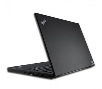 Lenovo ThinkPad X240 i7