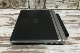 "Dell Latitude E6220, i5, 4Gb, HDD 250Gb, 12"" 1366*768"