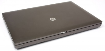 "HP ProBook 6560b, i5, 4Gb, HDD 320Gb, 15,6"" 1366x768,  COM port"